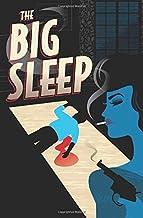 The Big Sleep (Annotated)
