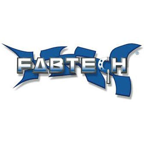 Fabtech FTS21099 3.5