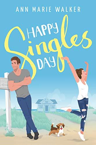 kruidvat singles day