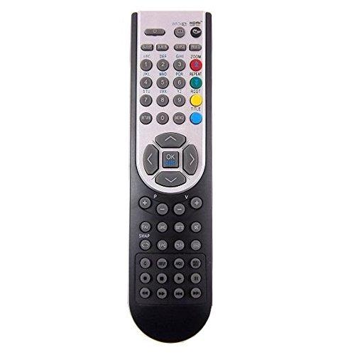 véritable Télécommande pour TV TD Systèmes k24lv1h