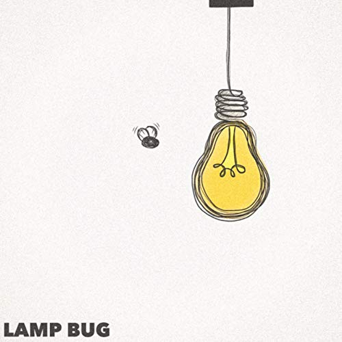Lamp Bug