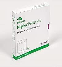 Mepilex Border Flex 4