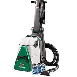 Bissell Big Green Machine Professional Carpet Cleaner