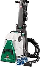 BISSELL Big Green Professional Carpet Cleaner