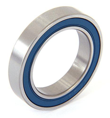 Enduro bearings roulement 2rs abec 3 à l'unité 20x27x4mm