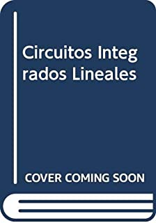 circuitos integrados lineales
