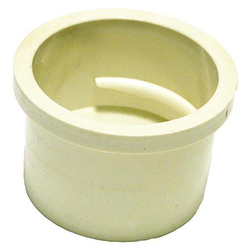Find Discount Zodiac Jandy 1-9-94 2 Bayonet Collar Cream