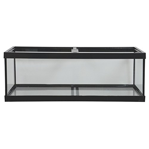 Seapora 59205 Standard Breeder Aquarium, 30 Gallon