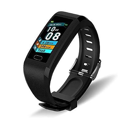 Walkercam, Pedometer Activity Fitness Tracker w...