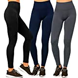 Hi Clasmix Women's Exercise & Fitness Apparel