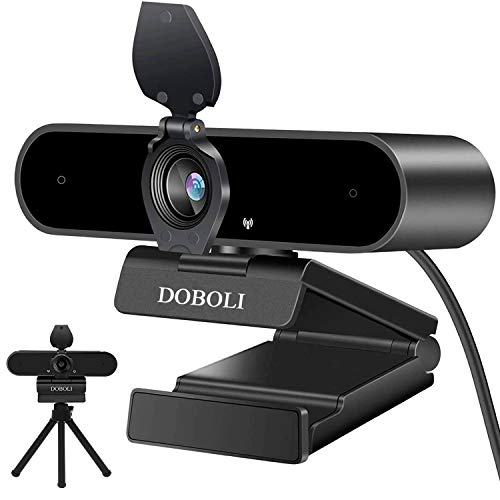 webcam-with-microphone-for