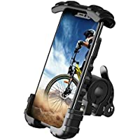 Lamicall Bike Phone Holder Mount