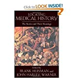 locating medical history - Locating Medical History BYHuisman