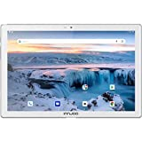 InnJoo Tablet voom Tab 10.1pulgadas 4g