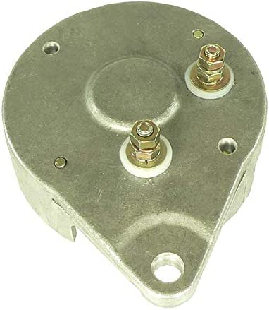 New DB Max 85% OFF Electrical Casting - C.E. Holder w Nippon regular agency Brush Compatib GHI1001