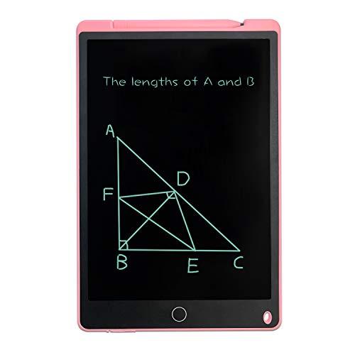 tablet escritura lcd fabricante JONZOO