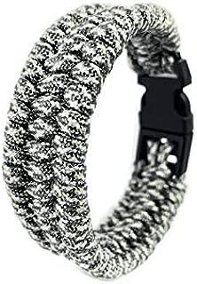 trilobite knot bracelet