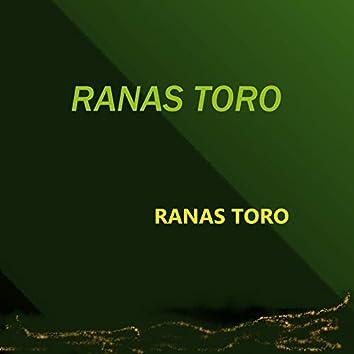 Ranas Toro