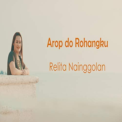 Relita Nainggolan