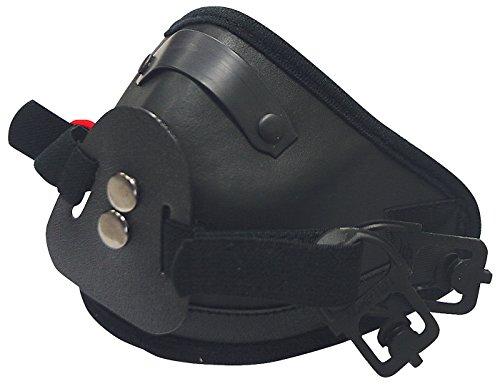 HJC Accessories IS-Max Breath Box