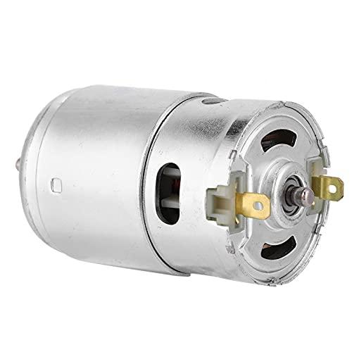 Motor, Accesorios para Herramientas Eléctricas Motor En Miniatura Motor 895 Herramienta Eléctrica Alta Potencia para Máquinas De Corte para Tornos para Fresadoras