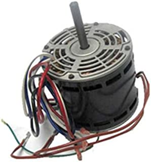 59M50 - Ducane OEM Replacement Furnace Blower Motor 115 Volt