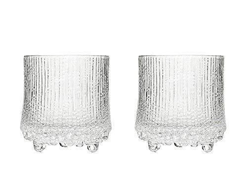 Iittala Whiskeyglas