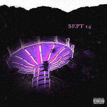 September 14th