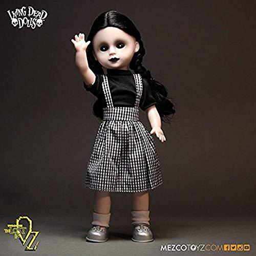 Living Dead Dolls In Oz: Dorothy