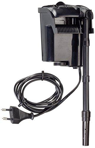 Aquael Versamax Mini-Filter für Aquaristik, 235°l/h