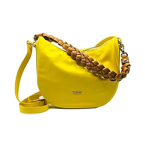 Nero giardini - e149015d-608 - unica - giallo