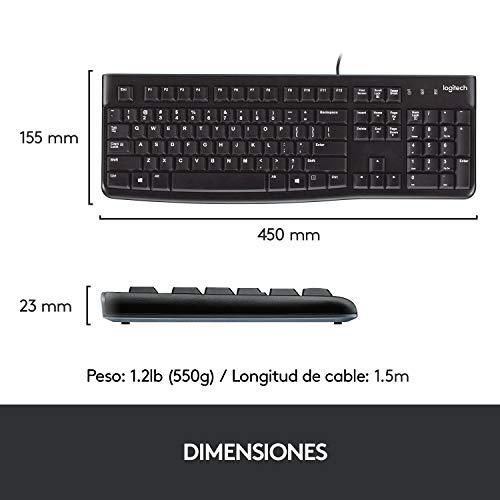 412n+P94g9L. SL500