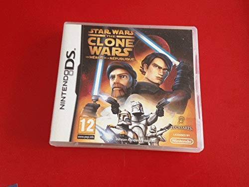 Activision Star Wars The Clone Wars - Juego (DEU)