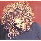 The Velvet Rope by Janet Jackson (1999-12-28)