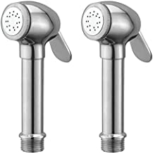 Kamal Health Faucet Dolphin (only Handle) - Set of 2