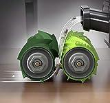 iRobot Roomba i7156 - 5