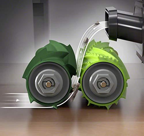 irobot-roomba-i7-i7556-saugroboter-automatische-absaugstation-intelligente-raumerfassung-zeitplanreinigung-2-multibodenbuersten-wlan-staubsauger-roboter-app-steuerung-ideal-fuer-tierhaare-8