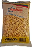 Maiz para Tostar América - 500 gr