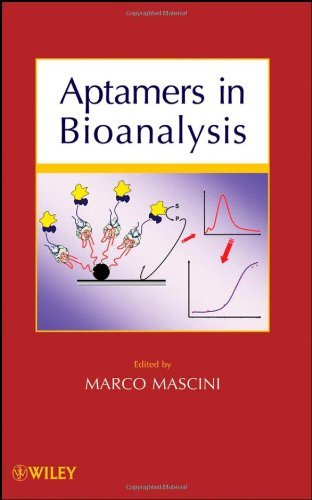 Aptamers in Bioanalysis (English Edition)