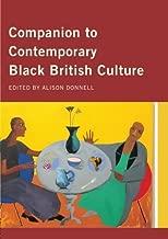 Companion to Contemporary Black British Culture (2013-09-09)