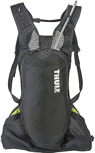 Thule Vital 6L DH Hydration Backpack Obsidian 2019 Rucksack