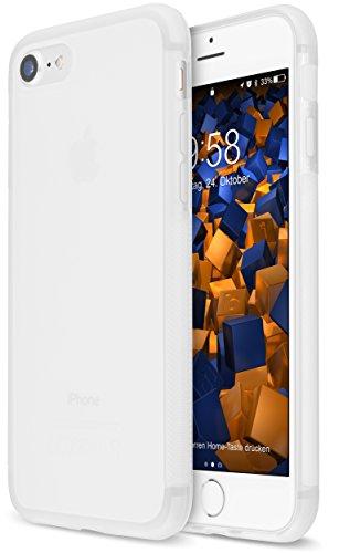 elgiganten iphone 7 pris