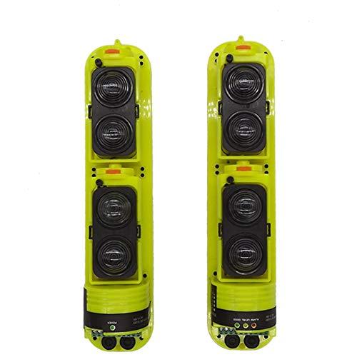 LAY Sensor de Haz infrarrojo Activo al Aire Libre 4, 150 de Infrarrojos perímetro Detector de radiación perímetro Sistema de Alarma Anti-intrusión al Aire Libre Cerca electrónica