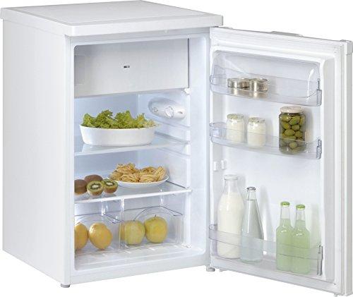 Bauknecht KV 185 A++ Kühlschrank mit Gefrierfach