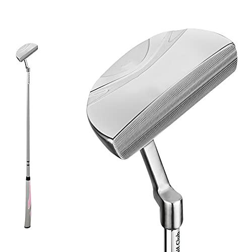 Putter Golf Hombre 33 Pulgadas Marca NXX