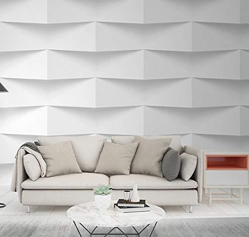 3D-muur-achtergrond, abstract, concavo-convex, geometrisch, robuust, Noord-Europa 430 * 300