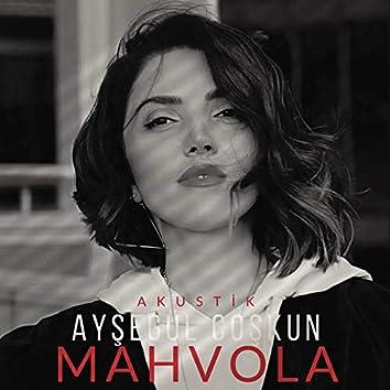 MAHVOLA (Akustik)