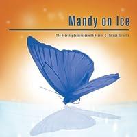 Mandy on Ice