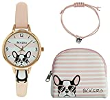 Whimsical Watches Kid Watches