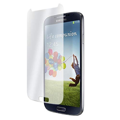 Protector de pantalla de Cristal Templado para Samsung i9500 Galaxy S4
